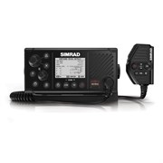 Морская VHF Радиостанция SIMRAD RS40-B AIS