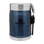 Термос для еды STANLEY Classic 0.4L