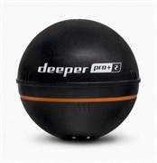 Эхолот Deeper Smart Sonar PRO+ 2