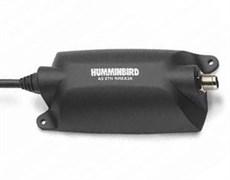 Humminbird AS-ETH-NMEA2K
