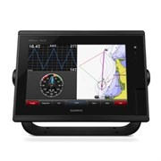 Эхолот Garmin GPSMAP 7410 10 Touch screen
