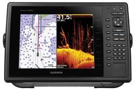 Эхолот Garmin GPSMAP 1020xs w/o transducer