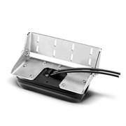 Garmin Panoptix PS30 Сканирующий датчик Down Looking (010-01284-00)