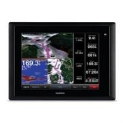 Эхолот Garmin GPSMAP 8012 MFD