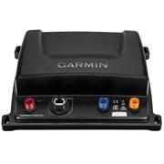 Garmin GCV 10 без датчика