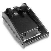 Чехол-ящик для эхолотов Garmin серии FF 90/140/160/168 (010-10254-00)