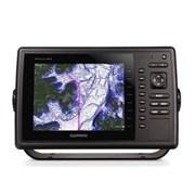 Эхолот Garmin GPSMAP 820 8