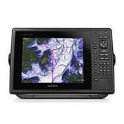 Эхолот Garmin GPSMAP 1020 10