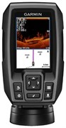 Эхолот Garmin STRIKER 4dv WW