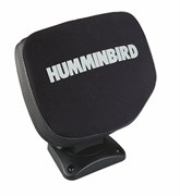 Humminbird UC M
