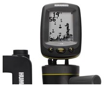 Эхолот Humminbird FB 110x