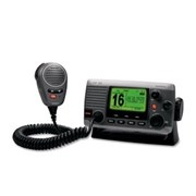 Garmin VHF 100i Blk International