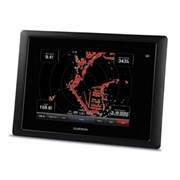 Эхолот Garmin GPSMAP 8008 MFD