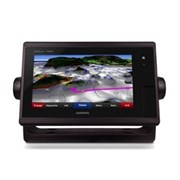 Эхолот Garmin GPSMAP 7407 7 Touch screen