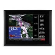 Эхолот Garmin GPSMAP 8015