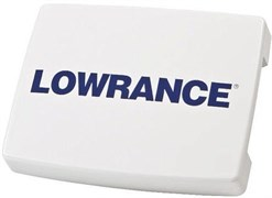 Lowrance CVR-16