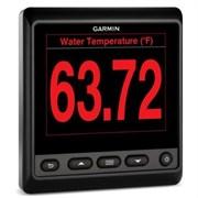Дисплей Garmin GMI 20 (010-01140-00)
