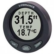 Lowrance LST-3800 (000-0047-94)