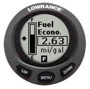 Lowrance LMF-200 (000-0049-551)