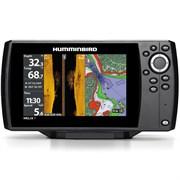 Эхолот Humminbird HELIX 7 CHIRP SI GPS G2N