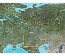 КАРТА ПАМЯТИ ATL Reg G3 microSD (например ВВП EU062R либо Черное море EU063R)