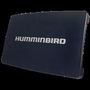 Humminbird UC 6