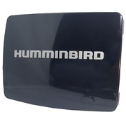 Humminbird UC 3