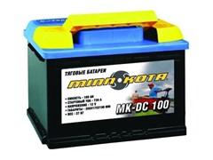 Аккумулятор MinnKota MK-SCS100