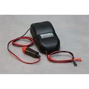 Зарядное устройство от прикуривателя 12В от 5-12 Ач (СОНАР-DC)