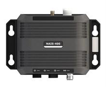 Lowrance NAIS-400 w/ GPS (000-10980-001)
