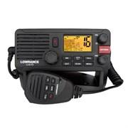 Lowrance VHF MARINE RADIO LINK-5 DSC (000-10788-001)