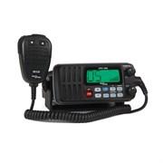 Речная УКВ радиостанция NavCom CPC-300 (для судов ГИМС)