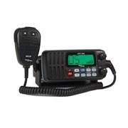 Речная УКВ радиостанция NavCom CPC-300 (для судов РРР)