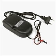 Зарядное устройство Сонар Микро - К набору для переноски Garmin Echo (12В/0,7А) (124842)