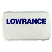 Lowrance HOOK2/REVEAL 5x Sun Cover
