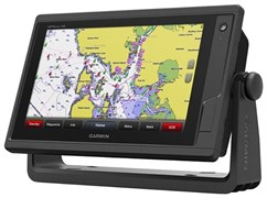 Эхолот Garmin GPSMAP 922xs без трансдьюсера