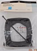 Garmin крепежный комплект для эхолотов (010-10447-00)