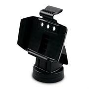 Garmin Крепление морское для Echo 200 500 550C (010-11676-00)
