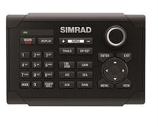 Simrad O2000 Wired remote controller