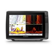 Эхолот Garmin EchoMap Ultra 122sv с трансдьюсером GT54
