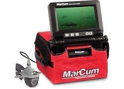 MarCum VS485SD