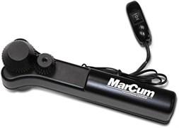 Контроллер камеры MarCum