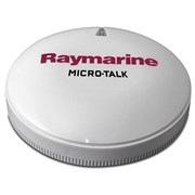 Raymarine Micro-Talk Puck - Micronet to SeatalkNG Gateway