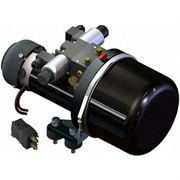 Raymarine 3 TO 4.5L CR PUMP 12V