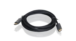 SIMRAD HDMI Cable 3m (9.8ft)