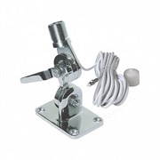 SIMRAD Stainless steel quick-fit antenna mount