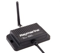 Raymarine Ray 90/91 Wireless Hub