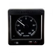SIMRAD RT70-300