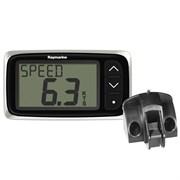 Raymarine i40 Speed Pack, ST69 Speed/Temp Transom