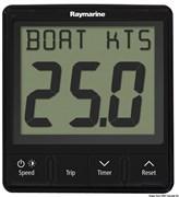 Raymarine i50 SPEED (DIGITAL) DISPLAY